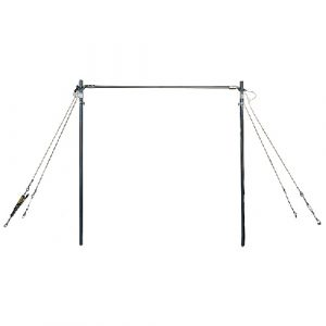 Traditional Single Bar Trainer